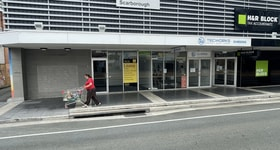 Medical / Consulting commercial property for lease at 83 Scarborough Street Southport QLD 4215