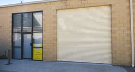 Other commercial property for lease at 7/72 Corporation Ave Bathurst NSW 2795