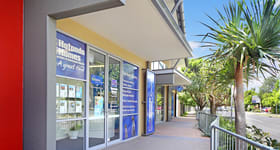 Medical / Consulting commercial property for lease at 24/160 Mudjimba Beach Road Mudjimba QLD 4564