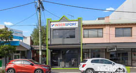 Medical / Consulting commercial property for lease at 121 Gardenvale Road Gardenvale VIC 3185