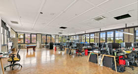 Offices commercial property for lease at Tenancy 5/18-20 VICTORIA STREET Erskineville NSW 2043