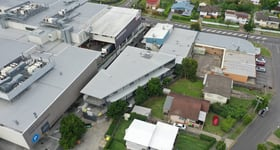 Offices commercial property for lease at 5&6/609 Robinson Road Aspley QLD 4034