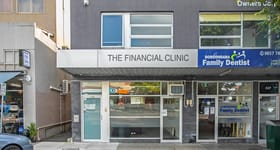 Offices commercial property sold at 325 Balwyn Road Balwyn North VIC 3104
