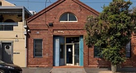 Offices commercial property for lease at 42 Stokes Street Port Melbourne VIC 3207