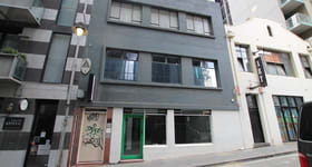 Showrooms / Bulky Goods commercial property for lease at Ground Floor 38-40 Little Latrobe Street Melbourne VIC 3000