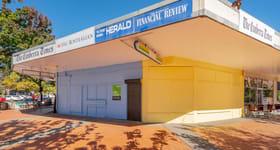 Shop & Retail commercial property for lease at 2/4 Iluka Street Narrabundah ACT 2604