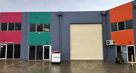 Factory, Warehouse & Industrial commercial property for lease at Unit 3/12 Maiella Street Stapylton QLD 4207