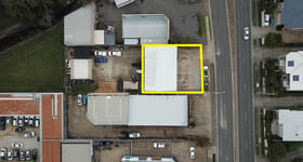 Showrooms / Bulky Goods commercial property for lease at 205 Nerang Road Southport QLD 4215