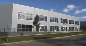 Showrooms / Bulky Goods commercial property for lease at Unit 12/8 Beaconsfield Street Fyshwick ACT 2609