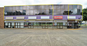 Showrooms / Bulky Goods commercial property for lease at 7,9-12/84 Wembley Road Logan Central QLD 4114