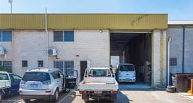 Factory, Warehouse & Industrial commercial property for lease at 8/69 Truganina Road Malaga WA 6090