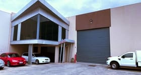 Offices commercial property for lease at Unit 4, 5 Kilmarnock Court Hoppers Crossing VIC 3029