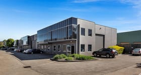 Factory, Warehouse & Industrial commercial property for lease at 8/173-181 Rooks Road Vermont VIC 3133