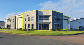 Factory, Warehouse & Industrial commercial property for lease at 5/54 Carlo Drive Cannonvale QLD 4802
