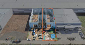 Factory, Warehouse & Industrial commercial property for lease at 2/237 Kurrajong Road Prestons NSW 2170