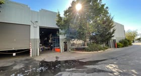 Factory, Warehouse & Industrial commercial property for lease at Unit 2/Unit 2, 75A Ashley Street Braybrook VIC 3019