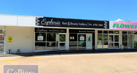 Medical / Consulting commercial property for lease at 5/80 Ross River Road Mundingburra QLD 4812