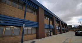 Factory, Warehouse & Industrial commercial property for lease at Building 4/73 Gower Street Preston VIC 3072