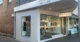Shop & Retail commercial property for lease at Ground Floor/266 Oxford Street Paddington NSW 2021