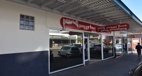 Offices commercial property for lease at 4/149 Howick Street Bathurst NSW 2795