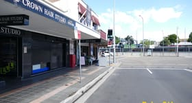 Offices commercial property for lease at 154 Cabramatta Road East Cabramatta NSW 2166