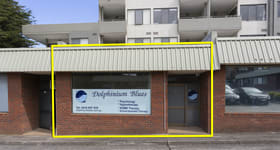 Medical / Consulting commercial property for lease at 2/5-7 Chandler Road Boronia VIC 3155