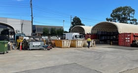 Factory, Warehouse & Industrial commercial property for lease at 22 Powers Road Seven Hills NSW 2147