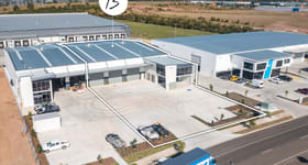 Showrooms / Bulky Goods commercial property for lease at 13 Robertson Street Brendale QLD 4500