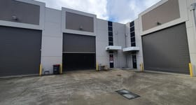 Factory, Warehouse & Industrial commercial property for lease at 22/180 Fairbairn Road Sunshine West VIC 3020