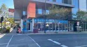 Shop & Retail commercial property for lease at Shop 21A/Cnr Lake & Caroline Springs Boulevard Caroline Springs VIC 3023