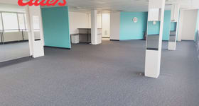 Medical / Consulting commercial property for lease at 45-47 Hunter St Hornsby NSW 2077