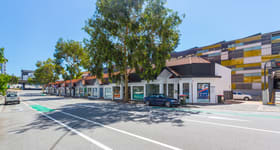 Shop & Retail commercial property for lease at 498-536 Murray Street Perth WA 6000