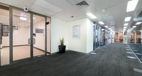 Medical / Consulting commercial property for lease at Suites/398 Victoria Avenue Chatswood NSW 2067