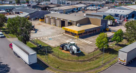Showrooms / Bulky Goods commercial property for lease at 28 Shettleston Street Rocklea QLD 4106