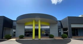Offices commercial property for lease at 2B/25 Leda Boulevard Morayfield QLD 4506