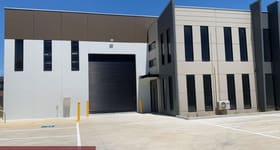 Factory, Warehouse & Industrial commercial property for lease at 12 Podmore Street Dandenong VIC 3175