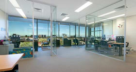 Medical / Consulting commercial property for lease at 4.33/14-16 Lexington Drive Bella Vista NSW 2153