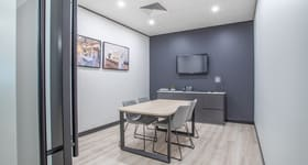 Offices commercial property for lease at Part Level 5/7-9 Irvine Place Bella Vista NSW 2153
