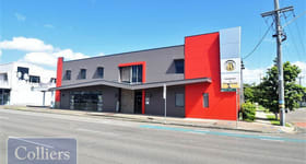 Offices commercial property for lease at 113 Charters Towers Road Hyde Park QLD 4812
