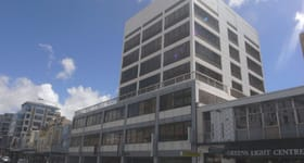 Offices commercial property for lease at 205B/332-3 Oxford Street Bondi Junction NSW 2022