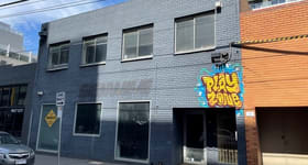 Factory, Warehouse & Industrial commercial property for lease at Gd Floor/10-12 Wilson Street South Yarra VIC 3141