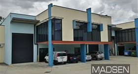 Factory, Warehouse & Industrial commercial property for lease at 6/7 Gardens Drive Willawong QLD 4110