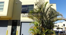 Factory, Warehouse & Industrial commercial property for lease at B2/15 Forrester Street Kingsgrove NSW 2208