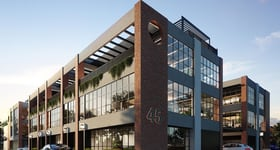 Medical / Consulting commercial property for lease at 1/45 Vere Street Richmond VIC 3121