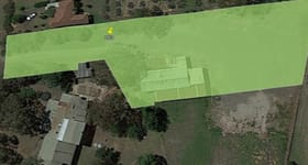 Development / Land commercial property for lease at 325c Dwyer Road Leppington NSW 2179
