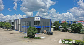 Offices commercial property for sale at 54/28 Burnside Road Ormeau QLD 4208