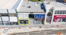 Shop & Retail commercial property for lease at Shop 1/411 Church Street Parramatta NSW 2150