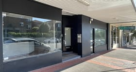 Medical / Consulting commercial property for lease at Shops 1 and 2/48-50 Frenchs Road Willoughby NSW 2068
