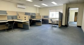 Offices commercial property for lease at Rear Office/48-50 Frenchs Road Willoughby NSW 2068