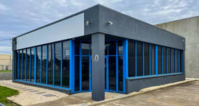 Offices commercial property for lease at Unit/28 Burgess Street Brooklyn VIC 3012